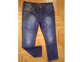 ANGELO LITRICO Jeans