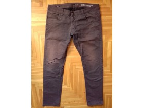 ANGELO LITRICO Slim FIT