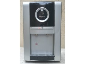 APARAT ZA VODU Water Dispenser HOT - COLD