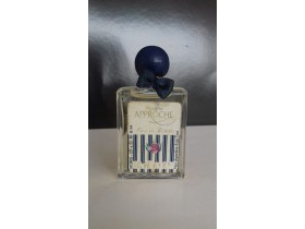 APPROCHE MADAME 10 ML EDT