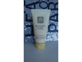 AROMATICS ELIXIR BODY CREAM PARFEMISAN 75 ML
