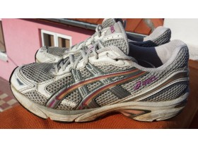 ASICS GEL-1120--ORIGINAL