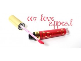 ASTOR  007 LOVE APPEAL