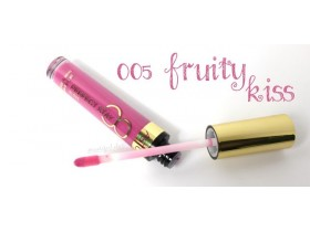 ASTOR 8h sjaj - Fruity Kiss, NOVO!!
