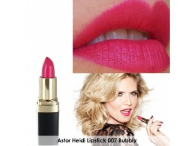 ASTOR Heidi Klum - Bubbly, NOV!!