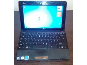 ASUS Eee PC 1001PG/ 2 GB Ram/500GB HDD