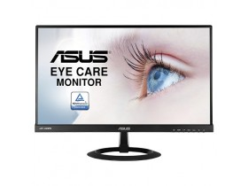 "ASUS LED 21.5"" VX229H IPS Full HD"
