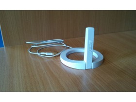 ASUS  Wireless LAN WiFi AP Antenna