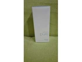 AVON PURE, 50 ML, NOVO