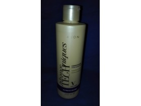 AVON, ULTIMATE VOLUME BALZAM, 250 ML, SA KERATINOM, NOV