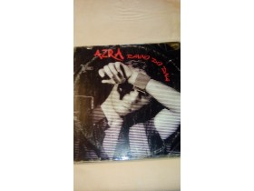 AZRA- RAVNO DO DNA- LIVE 3 LP