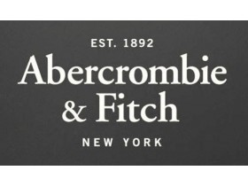 Abercrombie & Fitch Muscle