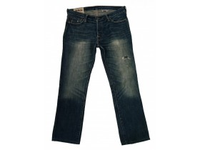 Abercrombie&Fitch farmerke original 33/34