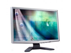 Accer X223W LCD monitor