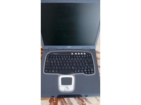 Acer TraveMate660 sries