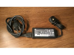 Adapter HP 18.5V --- 3.5A 65W