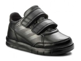 Adidas Altasport Shoes Infant Boys