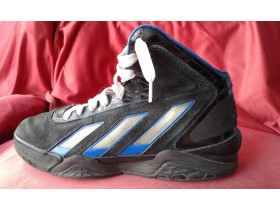 Adidas Howard patike za basket br.44 (28 cm)