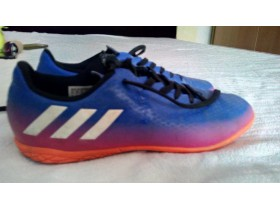 Adidas MESSI  br.38