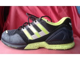 Adidas Torsion patike 46 i 1/3 (29,5cm)