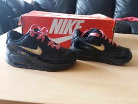 Air-max  patike  vel28