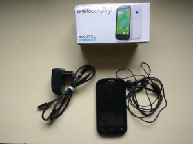 Alcate OneTouch Pop C3