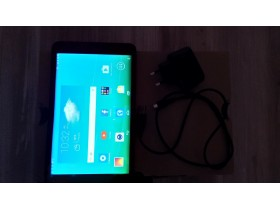 Alcatel One Touch POP 8+poklon sd kartica 8gb