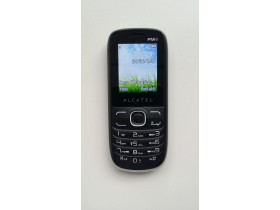 Alcatel OneTuch 316D