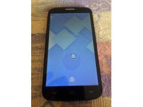 Alcatel Pop One Touch c7