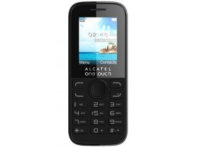 Alcatel onetouch 1052