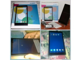 "Alkatel pixi 4 (7 "") tablet"