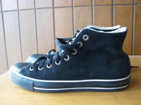 All Star Converse zimske 40