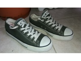 All Star..patike...br..37.