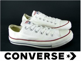 All star     Bele starke    ORIGINAL