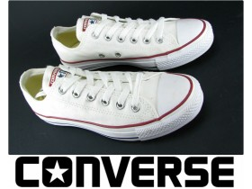 All star Converse Bele Starke SAVRSENE Original