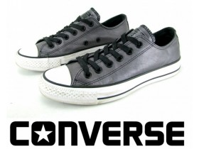 All star Converse kozne  starke     ORIGINAL