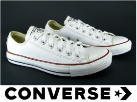 All star  Kozne starke        ORIGINAL