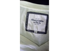 Ambercrombie & Fitch vel S/M