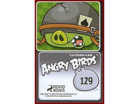 Angry Birds 129