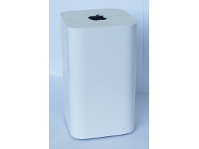 Apple AirPort Extreme (AC) A1521