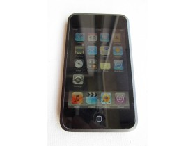 Apple iPod touch 16GB A1213