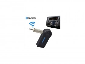 Audio bluetooth aux 3.5mm resiver transmiter