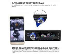 Auto radio MP3 USB SD Bluetooth AUX