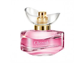 Avon Cherish the Moment parfem 50ml