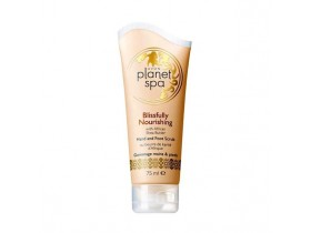 Avon nov Blissfully Nourishing piling za ruke i stopala