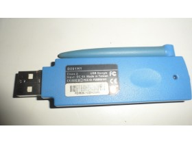 B091H1 Bluetooth USB mini Dongle !!!
