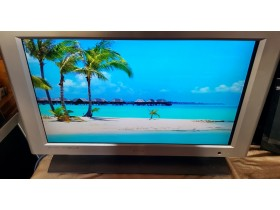 BENQ 37 inca LCT-HD TV