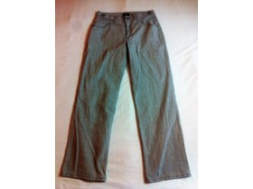 BESSIE JEANS PANTALONE EXTRA!!!
