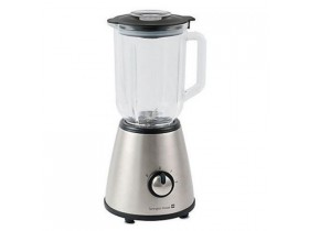 "BLENDER ""TARINGTON HOUSE"" 700 W (EXTRA) !!"
