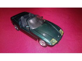 BMW Z1 REVELL 1/24 1989 GOD - MADE IN CHINA